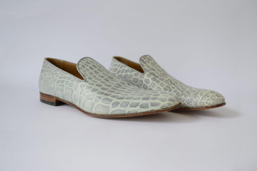 Pantofola #9001