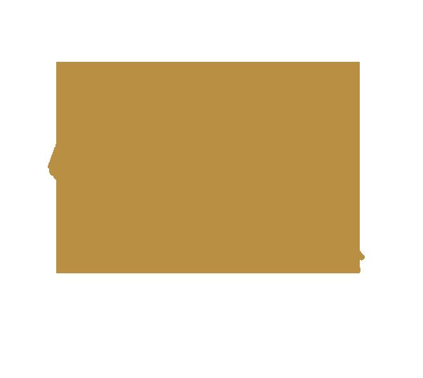 arrow-personale