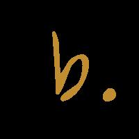 icon-b