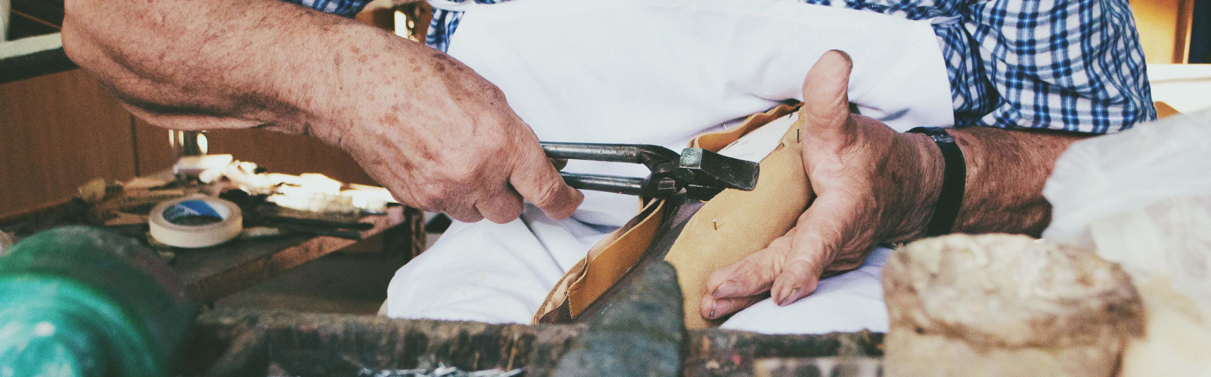 govoni-1937-handmade-shoes