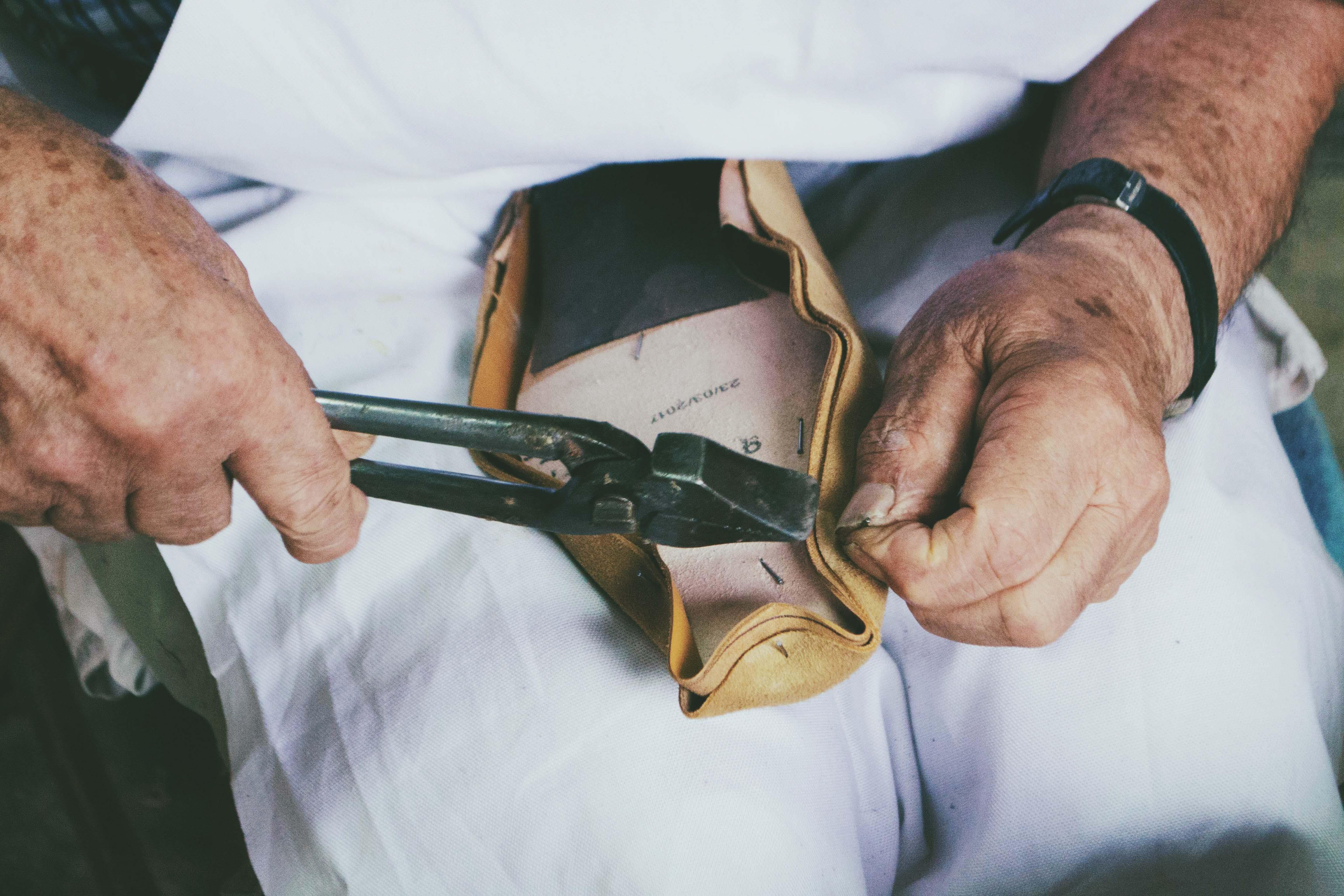 govoni-calzature-artigianali-italiane