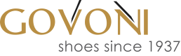 govoni-1937-logo-ufficiale-su-nero