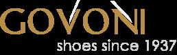 govoni-1937-logo-ufficiale