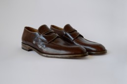 govoni-shoes-1937-mocassino-marrone