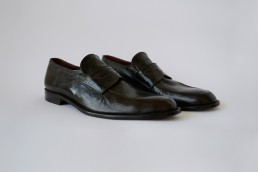 govoni-shoes-1937-mocassino-testa-moro-2002