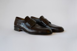 govoni-shoes-1937-mocassino-marrone-vitello-2005