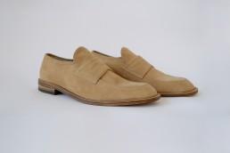 govoni-shoes-1937-mocassino-beige-scamosciato-2005