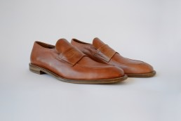 govoni-shoes-1937-mocassino-camel-vitello-2006