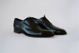 govoni-shoes-1937-francesina-nera-vitello-3001