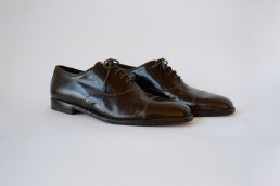 govoni-shoes-1937-francesina-marrone-vitello-3002