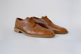 govoni-shoes-1937-inglese-camel-vitello-stampato-4001