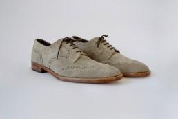 govoni-shoes-1937-inglese-tortora-scamosciato-4002
