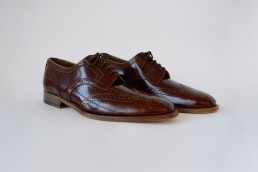 govoni-shoes-1937-inglese-bordeaux-vitello-lucido-4003