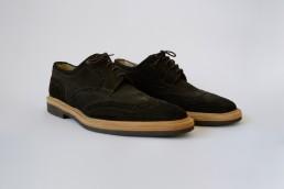 govoni-shoes-1937-inglese-testa-moro-scamosciato-5001