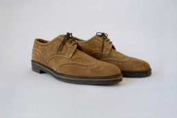govoni-shoes-1937-inglese-scamosciato-5002