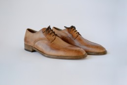 govoni-shoes-1937-derby-camel-vitello-spazzolato-6001