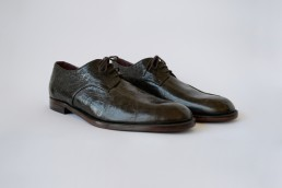 govoni-shoes-1937-derby-testa-moro-vitello-stampato-6002