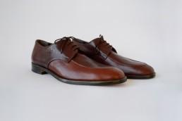 govoni-shoes-1937-derby-bordeaux-vitello-6003