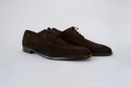 govoni-shoes-1937-derby-testa-moro-scamosciato-6004