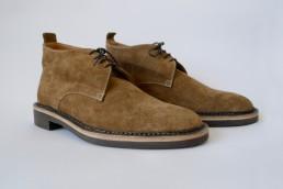 govoni-shoes-1937-polacchino-cuoio-scamosciato-7001