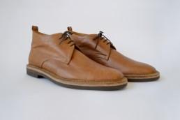 govoni-shoes-1937-polacchino-camel-vitello-spazzolato-7002