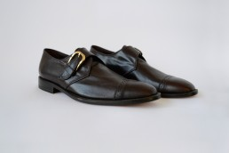 govoni-shoes-1937-fibbia-testa-moro-vitello-8001