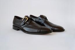 govoni-shoes-1937-fibbia-testa-moro-vitello-8001