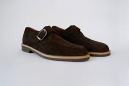 govoni-shoes-1937-fibbia-testa-moro-scamosciato-8002