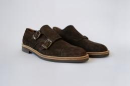 govoni-shoes-1937-fibbia-doppia-testa-moro-scamosciato-8003