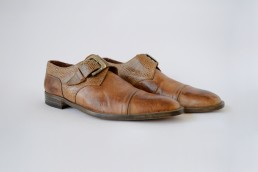 govoni-shoes-1937-fibbia-camel-vitello-rettile-8004