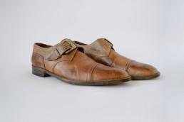 govoni-shoes-1937-fibbia-camel-vitello-rettile-8004