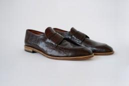 govoni-shoes-1937-mocassino-bordeaux-vitello-stampato-cocco-8005