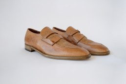 govoni-shoes-1937-mocassino-camel-vitello-rettile-8006