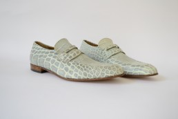 govoni-shoes-1937-mocassino-azzurro-vitello-stampato-cocco-8008