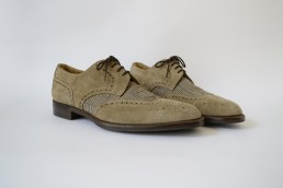 govoni-shoes-1937-inglese-testa-moro-vitello-tessuto-galles-8009