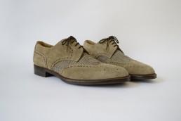 govoni-shoes-1937-inglese-testa-moro-vitello-tessuto-galles-8009